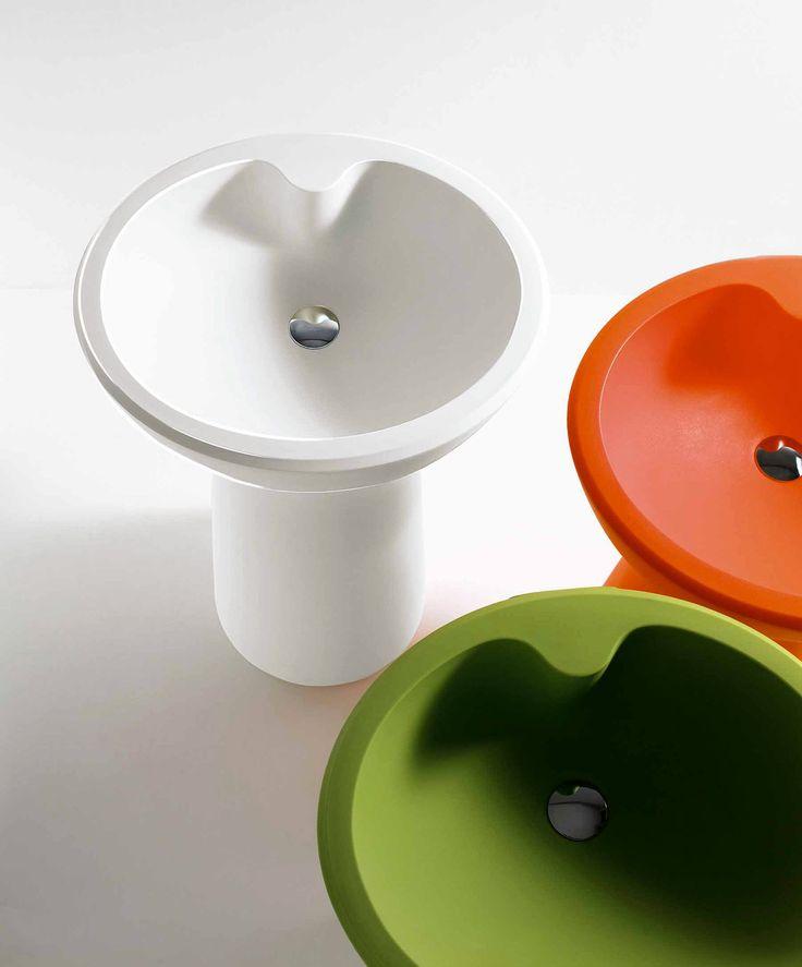 17 best images about arredo bagno on pinterest toilets design bathroom and marbles. Black Bedroom Furniture Sets. Home Design Ideas