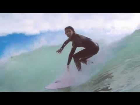 Endless Summer in Mona Vale - YouTube