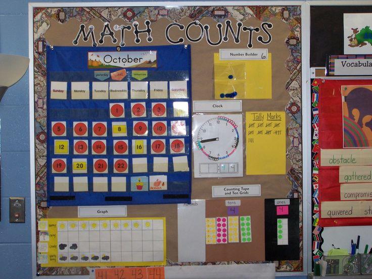 November Calendar Bulletin Board Ideas : Mall ard s quot incredible kindergarten happenings