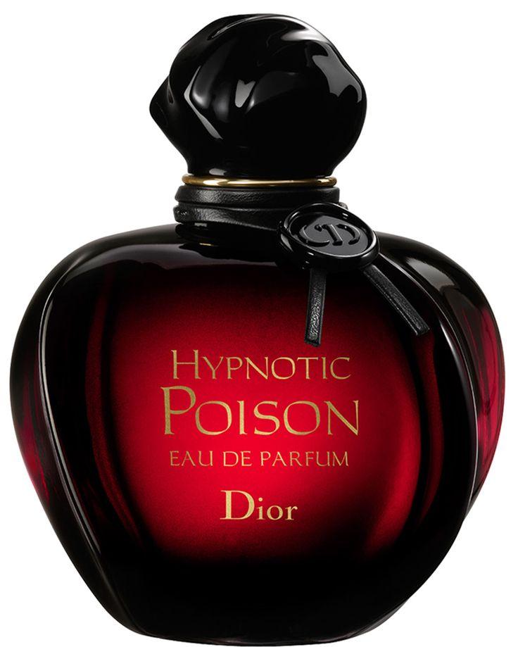 Hypnotic Poison kracht , uitgesproken extra rijk en intens parfum. weelderige charme Sambac Jasmijn + subtiele Oranjebloesem oriëntaalse verslavende Tonkaboon. De noten verleidelijke versterkt naar nieuwe hoogtes. onweerstaanbare verleiding gekenmerkt door verslavende  sensuele Vanille .  sfeer  totale verrukkingen heerst... luxe flacon -betoverende, oriëntaalse icoon.  spannende verleidelijke rode appel, verboden vrucht met sensuele rondingen. omhult met gesmolten lava,  leren lint wax…