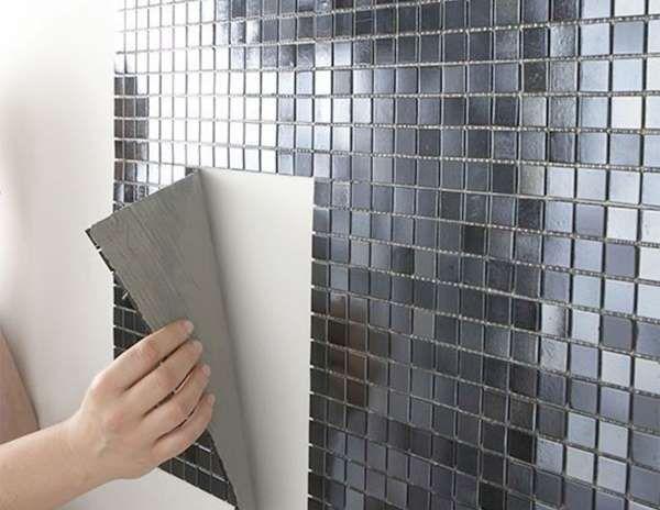 14 best Disposition de salle de bains images on Pinterest Small - comment renover sa maison pas cher