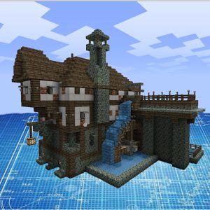 Minecraft Architecture Blueprints 25+ best minecraft building blueprints ideas on pinterest