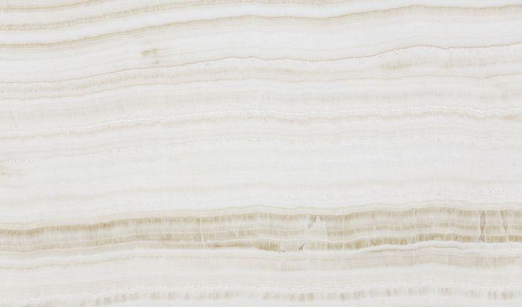 | Italian Marble