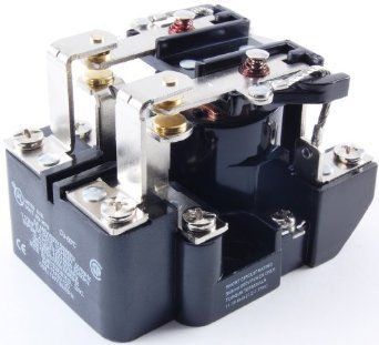 Cheap Open Frame Relay, find Open Frame Relay deals on line at ...