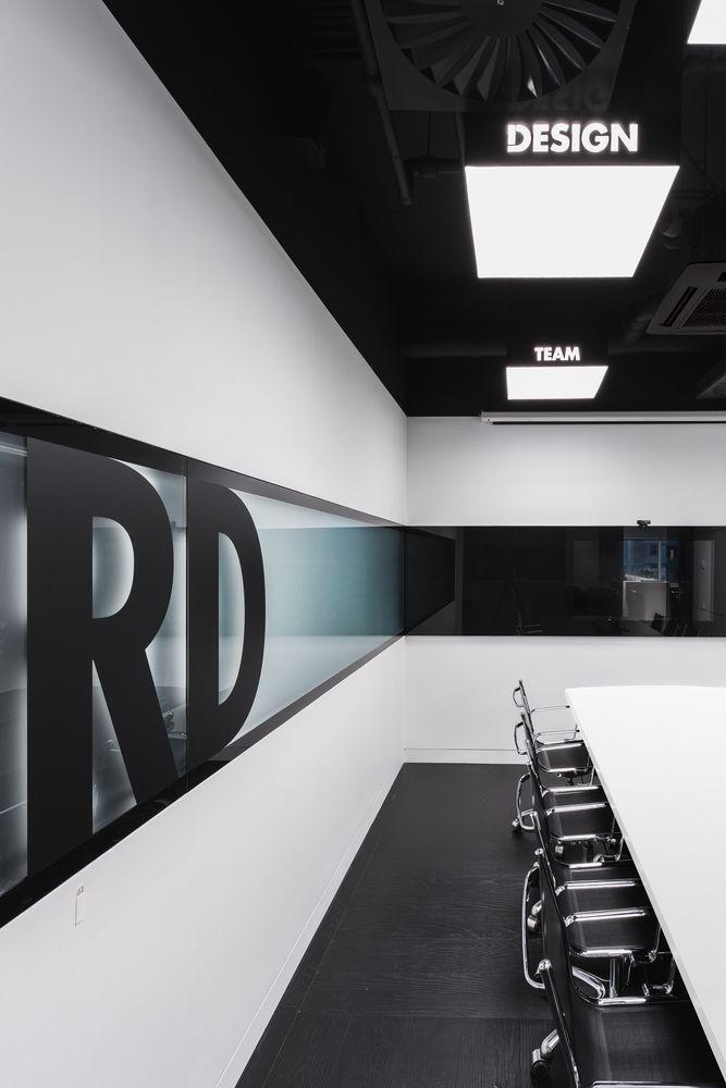 Office Design Companies