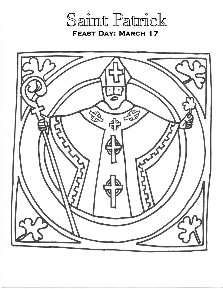 all souls day coloring pages - 28 best liturgical living at a glance november images on