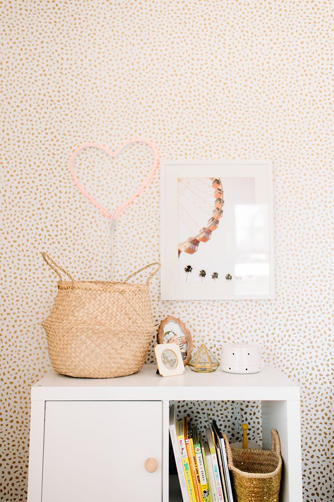 932 best the kids room images on pinterest bedroom ideas baby care and beach houses - Metallic Kids Room Interior