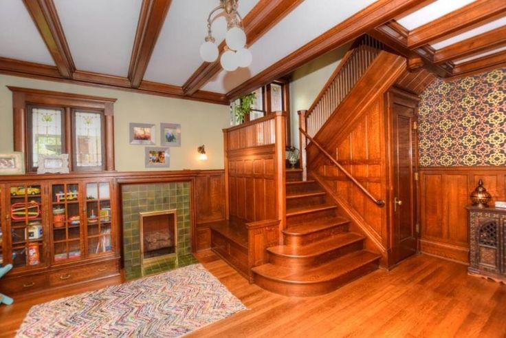 2690 n summit ave milwaukee wi 53211 home for sale and