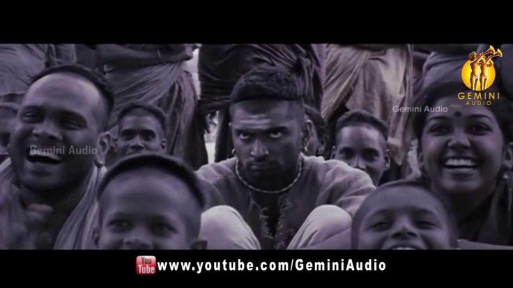 """Paradesi -  """" Avatha Paiyya """" Song HD"""