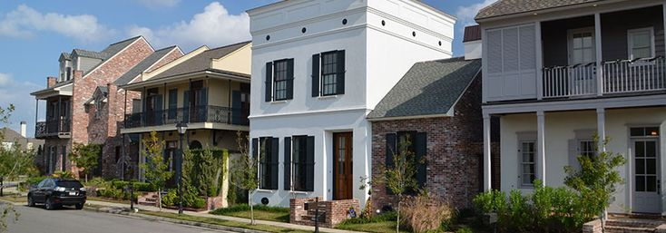 1000 Images About Traditional Neighborhood Development