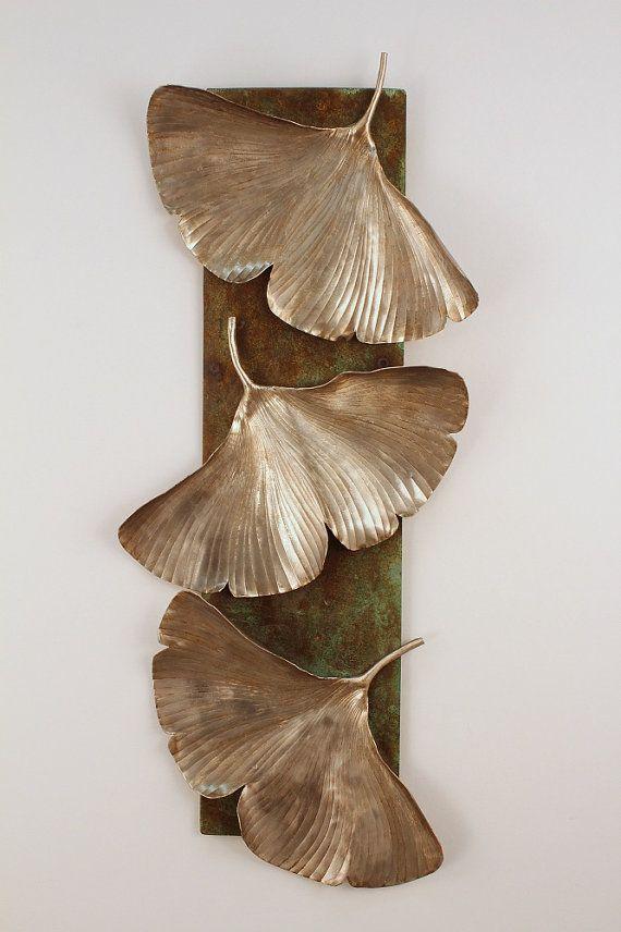 Wall Sculpture Art best 25+ metal wall sculpture ideas on pinterest | wall sculptures