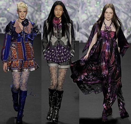Anna Sui http://www.fashionstylestrend.com/wp-content/uploads/2012/07/Anna-Sui-design-fasion-dress.jpg