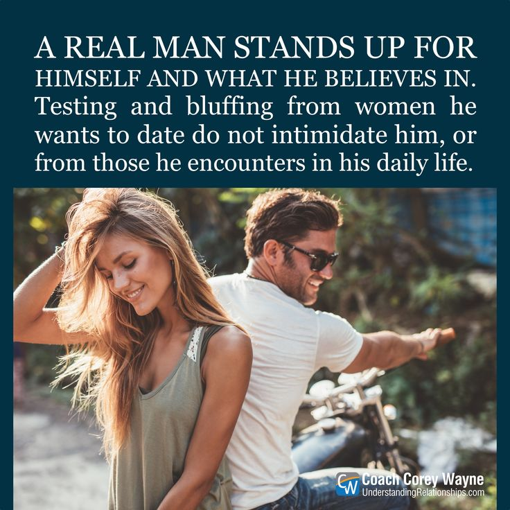 encounters dating popular