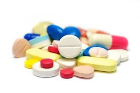 repeat medication your GP will usually issue a prescription to you without seeing you each time.