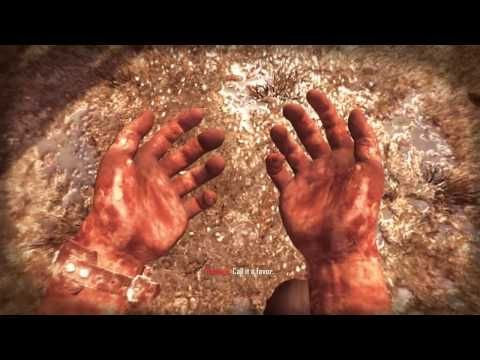 http://callofdutyforever.com/call-of-duty-gameplay/call-of-duty-black-ops-2-single-player-gameplay-menendez-josefina-how-she-was-killed/ - Call of Duty®: Black Ops 2 - Single Player Gameplay -  Menendez & Josefina. How She Was Killed!  Single Player Mode : Menendez & Josefina How Menendez his sister was killed!  Don't forget to subscribe, favo, and like Stream: www.twitch.tv/fionia This was recorded with FFspilt Enjoy!