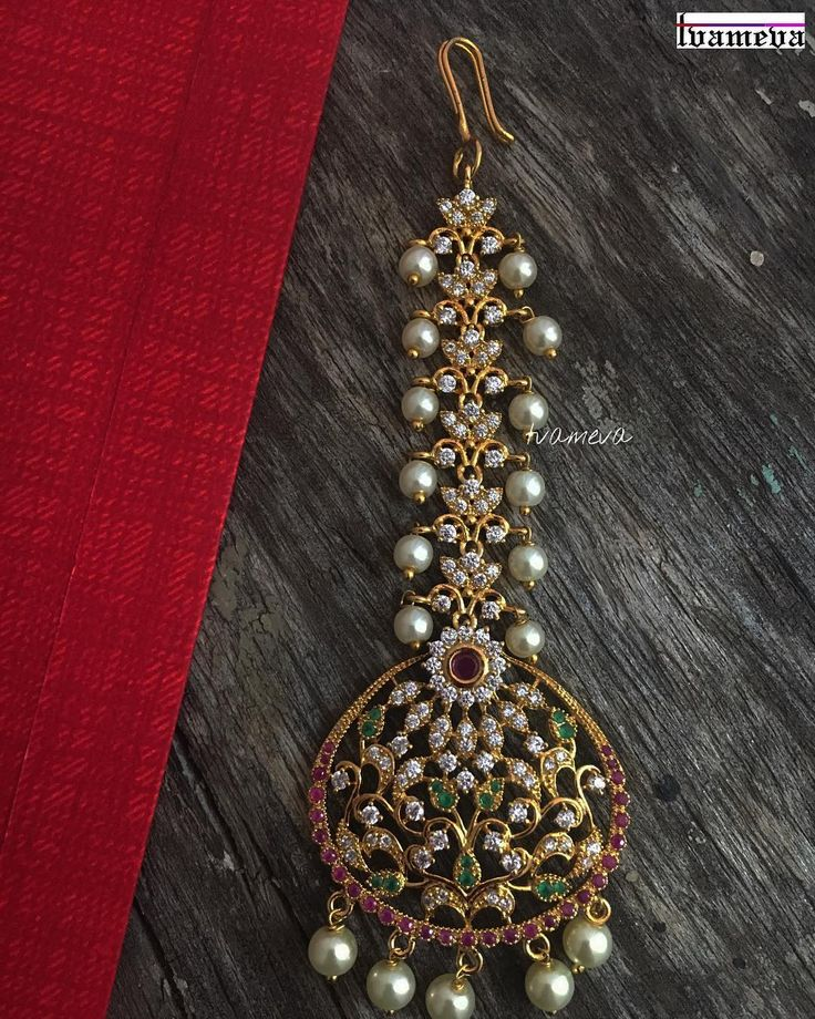 """639 Likes, 23 Comments - Tvameva   Swati (@tvameva) on Instagram: """"❤️ #tvameva #newarrivals #accesories #necklace #earrings #traditional #desi #india #collection…"""""""