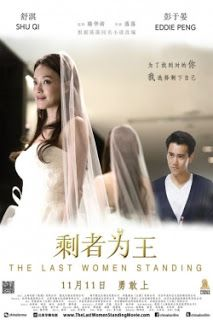Phim Thặng Giả Vi Vương - Gái Ế Lên Ngôi