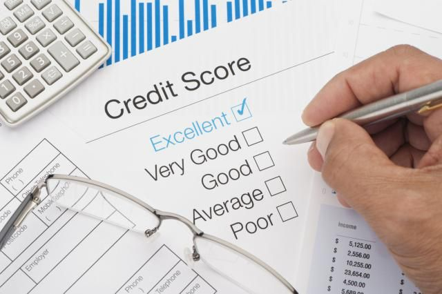 Once you make your way to a good credit score, keep it is important. Here are seven ways to maintain a good credit score.