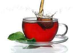 Bez dużych inwestycji, kredytów i stresu. Wprowadzamy na rynek polski i europejski świeżo paloną w Polsce kawę klasy premium oraz najlepsze organiczne herbaty liściaste. Produkty o wielkim potencjale handlowym - znasz ludzi którzy piją kawę lub herbatę ? :) Jeśli chcesz stać się częścią firmy działającej na skale europejską i prowadzić swój własny, niezależny biznes na zasadzie  osobistej franczyzy wielopoziomowej.