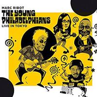 "Check out ""Live in Tokyo"" by Marc Ribot & The Young Philadelphians on Amazon Music. https://music.amazon.com/albums/B01G6DPTHS?ref=dm_sh_JbfDAYV92k6AcH90nOu0ypVtE"
