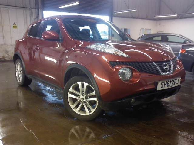 Best 25 Nissan juke mpg ideas on Pinterest  Juke auto Nissan