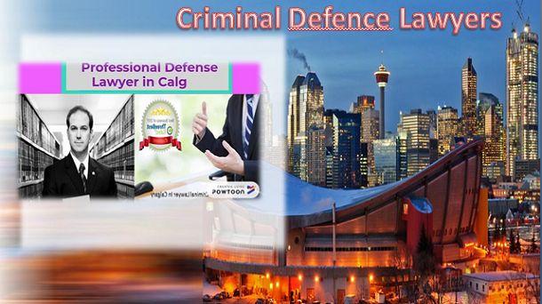 Calgary Criminal Lawyers   Criminal Defence Lawyers   #CriminalDefence #CalgaryDefenceLawyer #DefenceLawyer