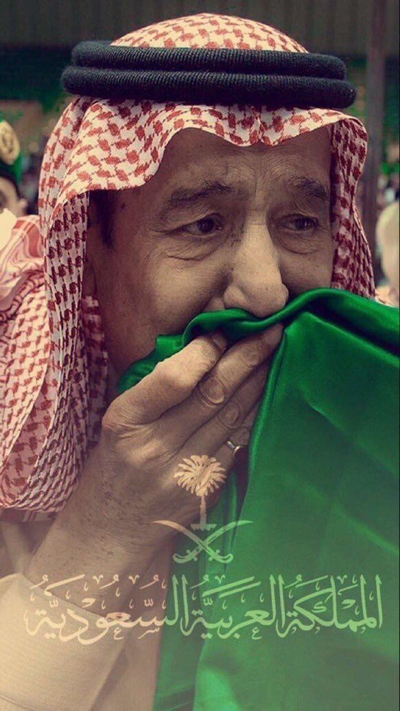 Pin By Noha Alnahdi On Royal Family Saudi Arabia Flag Ksa Saudi Arabia National Day Saudi