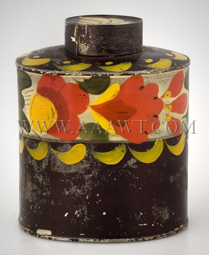 Google Image Result for http://www.aaawt.com/web_images/809-5_Toleware-Tea-Caddy_2.jpg