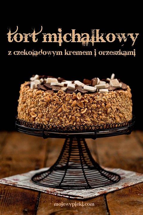 Tort 'Dwa Michały'