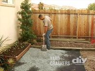 75 best images about backyard ideas on pinterest gardens for Best way to lay out a garden