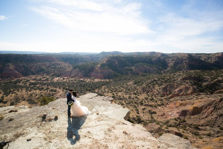 Palo Duro Canyon elopement | Swan Photography  www.swanphotographytx.com