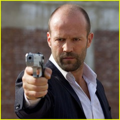 Jason Statham's been-there-done-that action flick still carries a punch.: Favorite Actor, Action Movie, Safe 2012, Statham Movie, Action Film, Favorite Movie, Jason Statham, 2012 Concorde, Favorite People