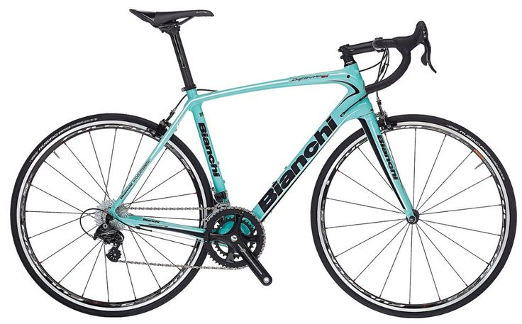 Bianchi Infinito CV Potenza 11sp Compact Road Bike 2017  #CyclingBargains #DealFinder #Bike #BikeBargains #Fitness Visit our web site to find the best Cycling Bargains from over 450,000 searchable products from all the top Stores, we are also on Facebook, Twitter & have an App on the Google Android, Apple & Amazon PlayStores.