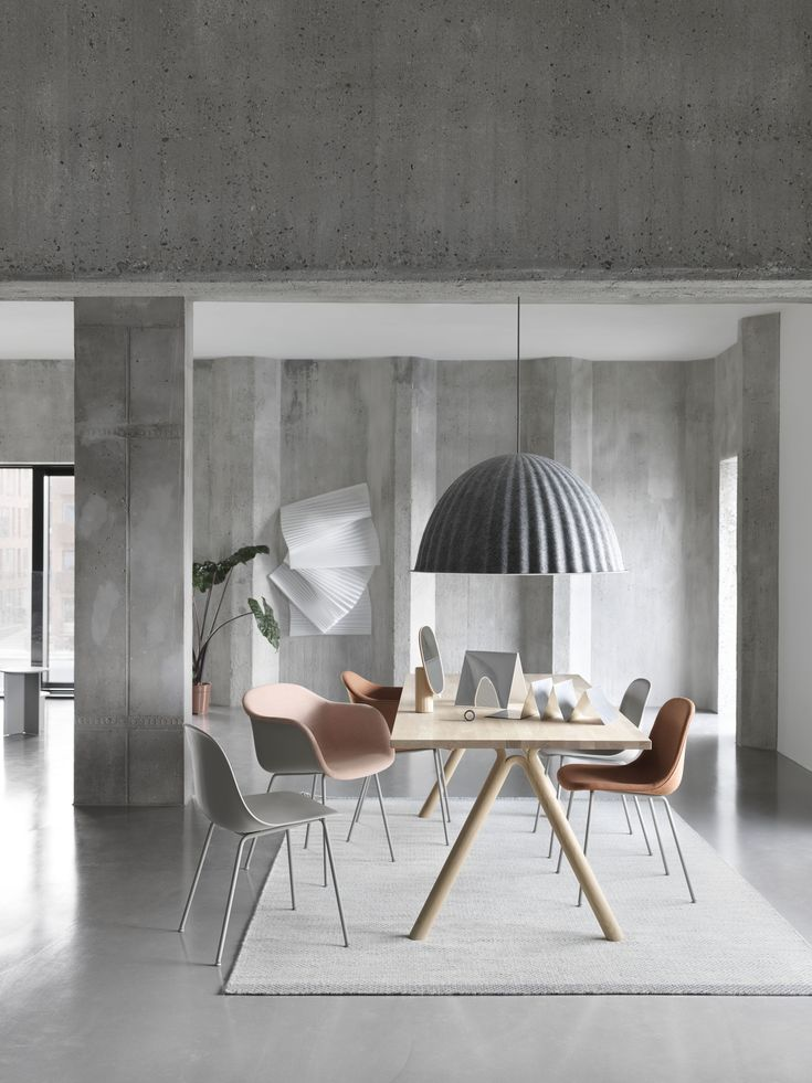 2020 Best Interior Design  Decorations Images On Pinterest Glamorous 2020 Kitchen Design Training Decorating Inspiration