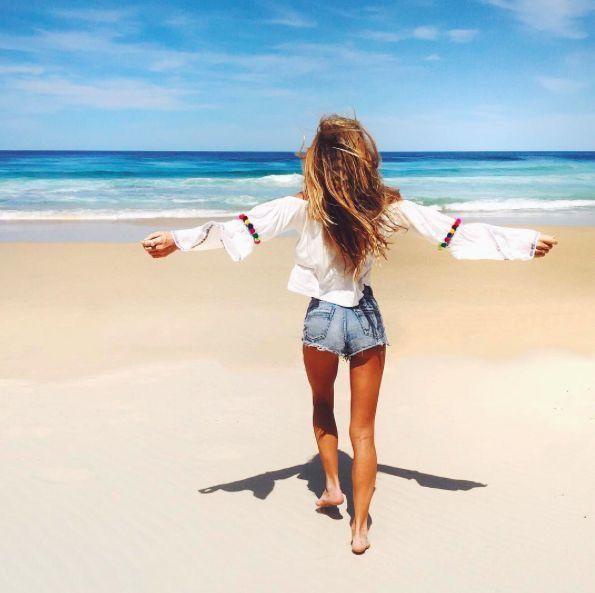 Summer style // @thirteen02 thirteen02.com