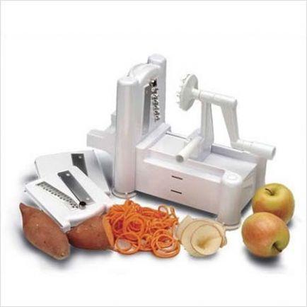 17 best images about unusual kitchen gadgets on pinterest