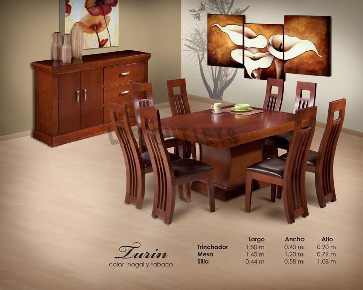 29 best images about linea blanca on pinterest furniture for Medidas de sofas modernos