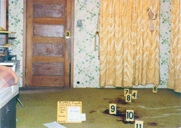 true crime scene The 8 Most Intriguing Unsolved Crimes