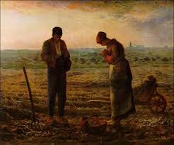 Image result for painting of farmer