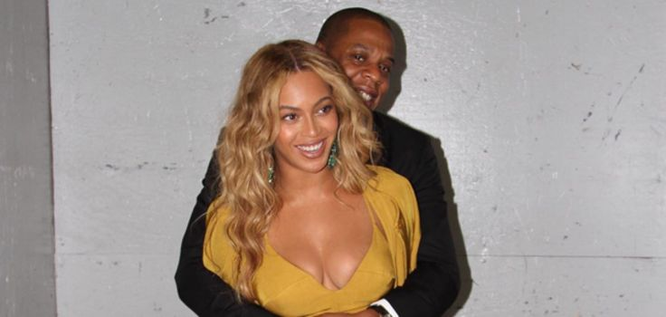 The last time Jay Z hoped on a track — Drake's 'Pop Style' — Hov underwhelmed. He provided a lot more substance in his latest verse, which in on the remix of Fat Joe and Remy Ma's 'All The Way Up.' In his new bars, Hov addresses his wife Beyonce's album Lemonade, which is allegedly …