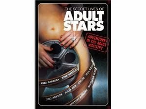 The Secret Lives of Adult Stars (2004).avi download movie download new movie watch online download film terbaru http://movieslord99.blogspot.com/2014/02/the-secret-lives-of-adult-stars-2004-avi.html