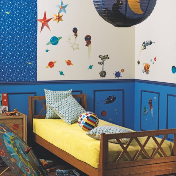 28 best ressources peintures images on pinterest paintings child room and bedroom kids. Black Bedroom Furniture Sets. Home Design Ideas