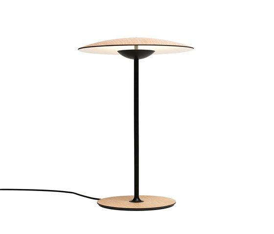 General lighting | Free-standing lights | Ginger | Marset | Joan. Check it out on Architonic