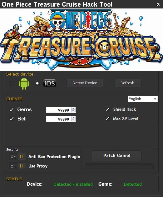 http://www.hackspedia.com/one-piece-treasure-cruise-android-ios-hack-cheats-tool/