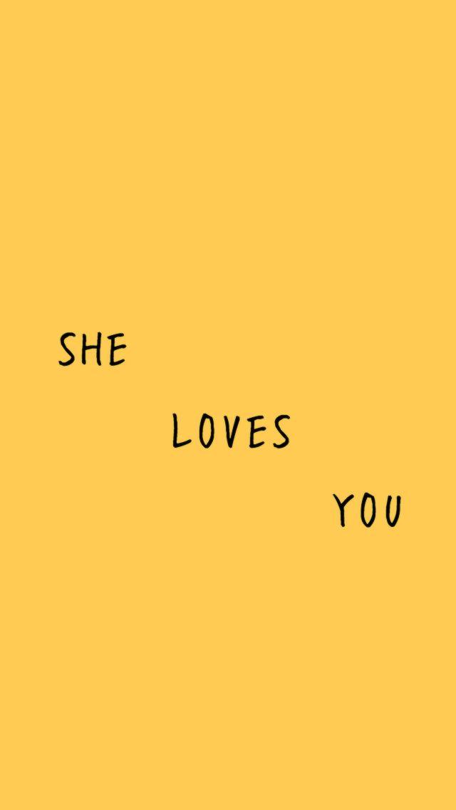 ¨`*•.¸ pinterest & instagram - @ninabubblygum ¸.•*´¨