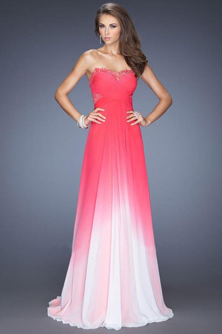 best sweet ideas images on pinterest ballroom dress dress
