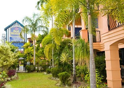 Best Western Central Plaza Cairns Enquire http://www.fnqapartments.com/accom-best-western-central-plaza-cairns/  #CairnsAccommodation