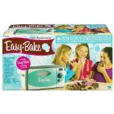 Homemade Easy Bake Oven Mix Recipes - Must remember to share this with my sister in law. Some recipes are Portioned just right for using with Easy Bake Oven, other make multiple batches.