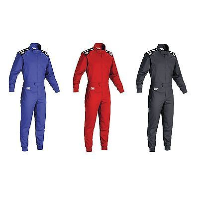 Omp #summer-k 1 layer #indoor go kart / karting suit #(kk01719),  View more on the LINK: 	http://www.zeppy.io/product/gb/2/371651273961/