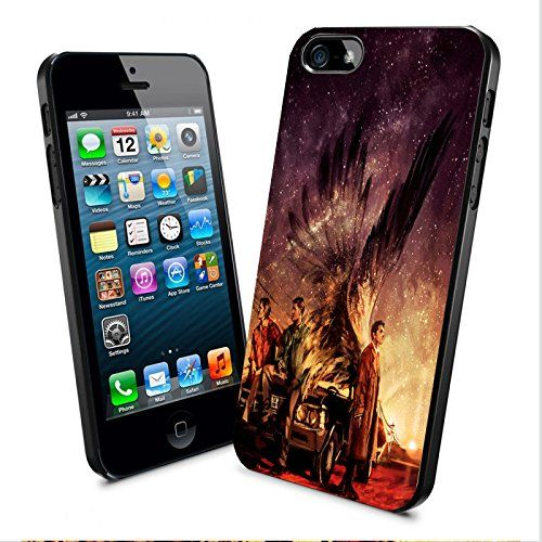 Supernatural Painting Art in Galaxy Iphone and Samsung Galaxy Case (iPhone 5/5s Black) Generic http://www.amazon.com/dp/B00VR4Q3Y0/ref=cm_sw_r_pi_dp_Lefqvb0HJ6C75